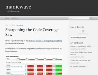 26469f4ab834f3073d0ee6b2c38971d44605286d.jpg?uri=manicwave