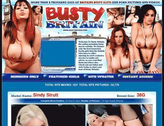 2646d8dea6af72449362096fe657234edec4a6e6.jpg?uri=busty-britain