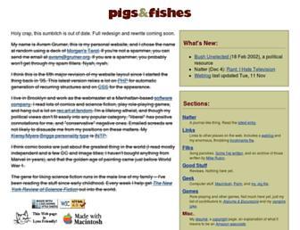 2648c3b72ae1dafffe7df81da825ead5aa3205e7.jpg?uri=pigsandfishes