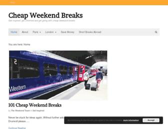 2654d0ee968d636bc2c4bf93b4e997aede040085.jpg?uri=cheap-weekend-breaks