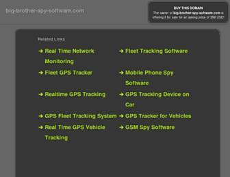 2654d1e8cdf95d9cbd771b2ae3b83b74dfa80eaa.jpg?uri=big-brother-spy-software