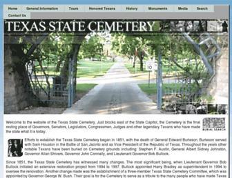 2656ba6d59bc4a72d50a270334dd639757111f41.jpg?uri=cemetery.state.tx