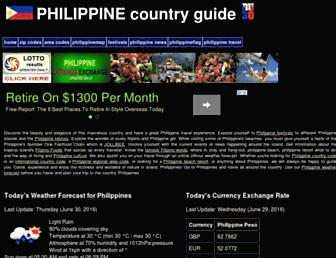 265b655c85966a97b6190a4f68f4e342648d6898.jpg?uri=philippinecountry