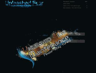 265c78b69ed5a48211831b8c6ad62678c8f8220a.jpg?uri=unleashedfear
