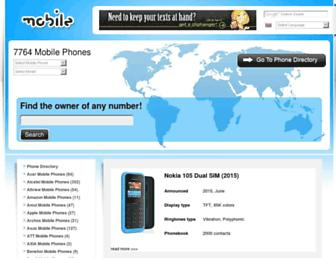 265e0504a3bd20cb3aabb965c2ba879629c56707.jpg?uri=mobile