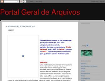 265e2a7da49e516c16c03f2ff1838a3e6d487f70.jpg?uri=portalgeraldearquivos.blogspot