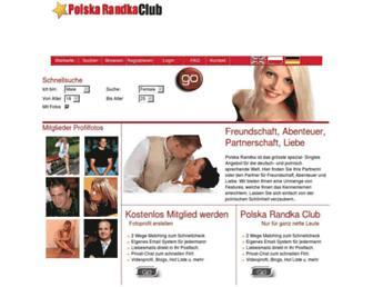 2660f6dee12553b0a9e3bd5a6a41fd98cb12d431.jpg?uri=polskaweb