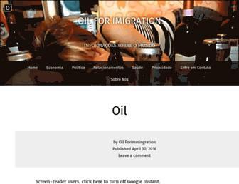 2666e67b5a42328248f1b999bfad217b090e380c.jpg?uri=oilforimmigration