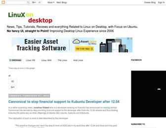 26693300c544e5e253c9bb8e6978464a621c5cd7.jpg?uri=linuxondesktop.blogspot