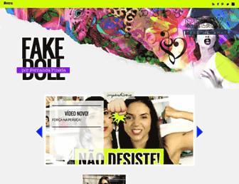 266b5562f3eabb2078c9996c0998ddc0b9dbfec9.jpg?uri=fake-doll