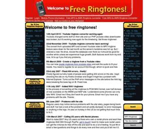 266ce4951f2e5aba9eba94271a998fa265c41eba.jpg?uri=free-ringtones