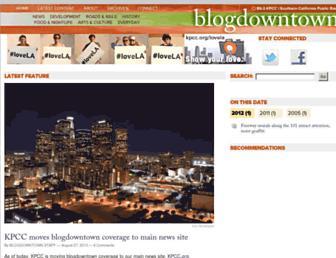 266d302b2ba567813ad2ba43b941abd82a827702.jpg?uri=blogdowntown
