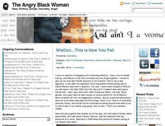 2670bb96148adf415a4b2b1c96dd35c8b6b81ad8.jpg?uri=theangryblackwoman