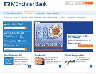 267eacb222e17a2439f664159ae82cb4d61b665c.jpg?uri=muenchner-bank