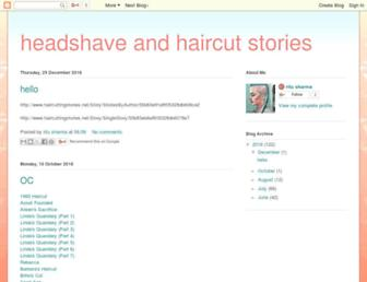 sakshi329.blogspot.com screenshot
