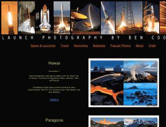 268775a57033b316397eaa48117d9f494fc02d35.jpg?uri=launchphotography