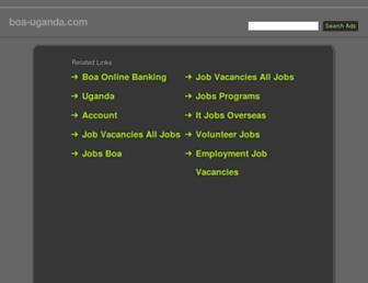268c5ff1dfd358a20b1c769bac03323dc4875899.jpg?uri=boa-uganda