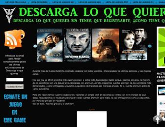 268e4bc47751e3cf21ae915c293965d77ccbee9d.jpg?uri=descargaloquequieres.blogspot