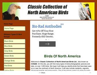 268ec98f7ef1790cac4b2fb4472399d985eced74.jpg?uri=birds-of-north-america