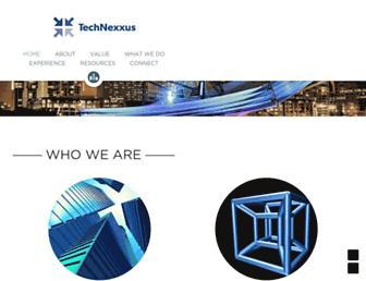 2699b223ce4303d3681fb5a3ef4b73032121eb39.jpg?uri=technexxus