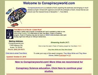 26a094415b5a7d3e6a7cae3c418d1330cdd77b63.jpg?uri=conspiracyworld