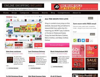 26a9c92e958d57992495cf590b4feb9bb9b86953.jpg?uri=online-shopping-ireland
