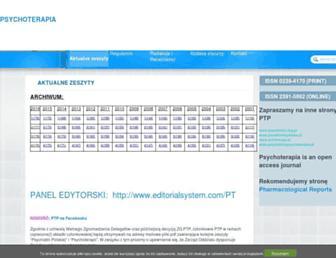 26ac8dd14162455f916a3fc26a4a2fdf94c84828.jpg?uri=psychoterapiaptp