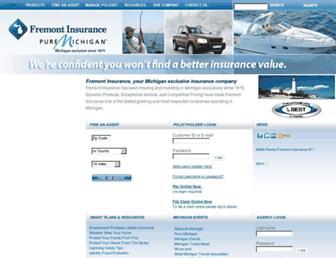 fmic.com screenshot
