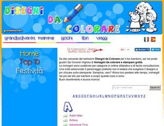 26b4fc986b82bf15ddc0eb6cbaa86bfd08d66368.jpg?uri=disegnidacolorare.grandisidiventa
