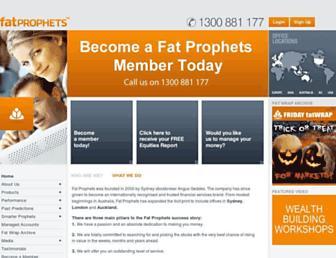 26b696ee15efe749b4ed509ae0235c34fa81b5b8.jpg?uri=fatprophets.com