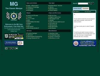 26c567d43f5fc6137e65a33c14dd44219e60a4da.jpg?uri=mgcars.org