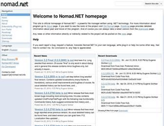 26c5868e651961f687aa5d80a4f77f667e4e2841.jpg?uri=nomad-net