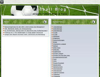 26c768967d5e57b5a8ddaadef5da119c9ccac127.jpg?uri=fussballblog.3liga