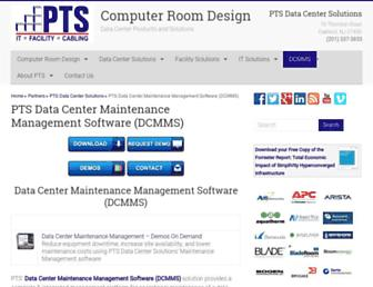 26c99c0774cccacb8fcbd417311e0ea820167498.jpg?uri=data-center-maintenance-management