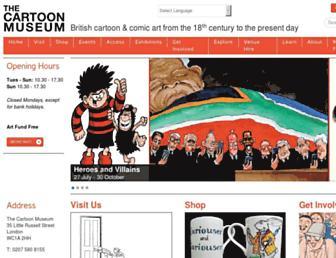 26d0c1b27800c2f2261b3dc00081cabafb51eb2f.jpg?uri=cartoonmuseum