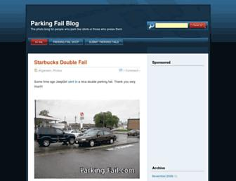 26d499a9be96caac0fc3f7f7442a8c9c9174364b.jpg?uri=parking-fail
