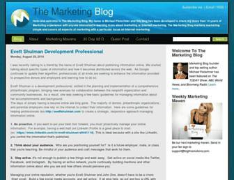 26d6046c7d886020a4900a48dee539d276c8306a.jpg?uri=marketing-expert.blogspot