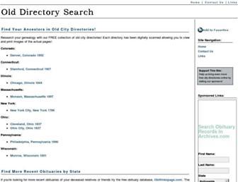 26e957a0cfb2e6f27540ca00f1408bc9ee84fea1.jpg?uri=olddirectorysearch