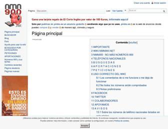 26ec043e3afb2091345b363e5e93460f5e7c9040.jpg?uri=wiki.nomasnumeros900