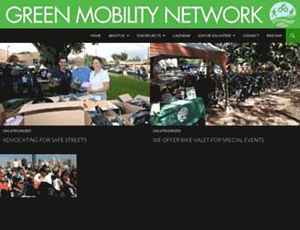 26f37d14c64e66e3aa592f48014372f2a0884f70.jpg?uri=greenmobilitynetwork