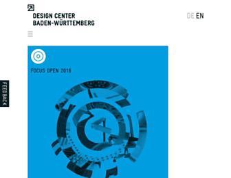 26f52fadc82e62168e9d7f812f4eb195c935f138.jpg?uri=design-center
