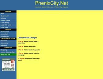 26f80db7fe6ae38783b5ebb8cf596f6ca7a005a3.jpg?uri=phenixcity