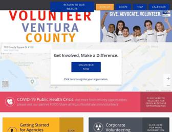 26f979141be56ba107c8d4c3401bd01d55cad423.jpg?uri=volunteerventuracounty
