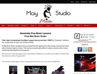 26fb5c5e99c41e27717f8ff52202cafa1df69a83.jpg?uri=may-studio-music-lessons