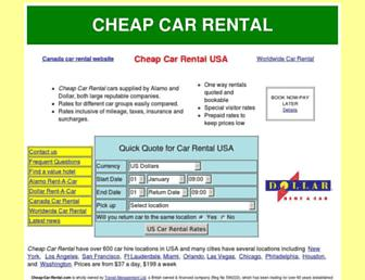 26ff5c7c1c940826f65eded13ef0180bd74ba7c2.jpg?uri=cheap-car-rental