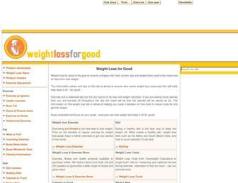 26fff6f2f143bb87d041e974eed3960647395700.jpg?uri=weightlossforgood.co