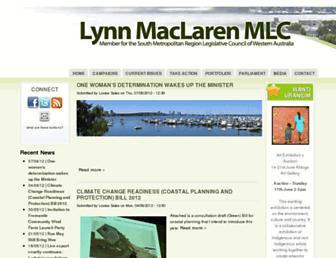 27006663a6d348c0dfcffd26ae47a5cd205105bd.jpg?uri=lynnmaclaren.org