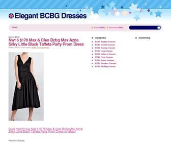 27093785c122dcee33b6164a9e7b95cda369ad5d.jpg?uri=elegant-dresses