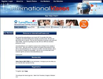 270963713c11360ec6414769e7f84b15f9142b72.jpg?uri=internationalkisses