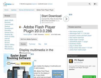 270c6b2176024b437a69532e8dbf967e686cafa7.jpg?uri=adobe-flash-player-plugin.updatestar